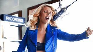 Download Britney Spears - Alternative Studio Vocals (Remixes, Demos & More) Video