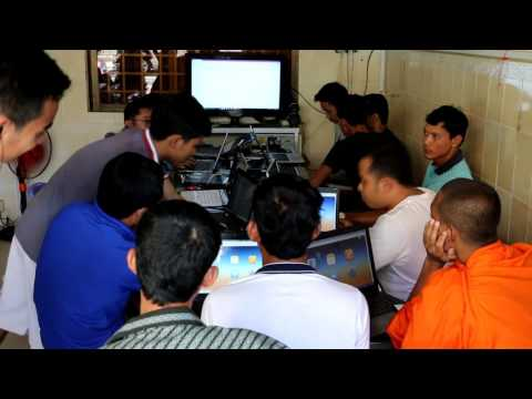 How to change Facebook Page name 100% success   របៀបដូរឈ្មោះ Page ឲ្យបាន ១០០%