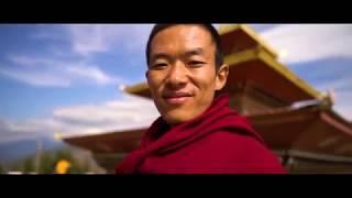 Apache Owners Group - Ride Diaries Bhutan 2018!