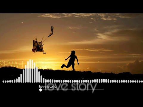Download Tnbeats - Very Sad Piano Love Rap Beats Hip-Hop Instrument