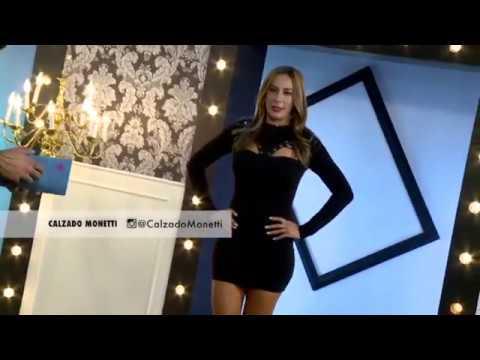 Xxx Mp4 Helen García Escritora Entrevista Switch Parte 1 3gp Sex