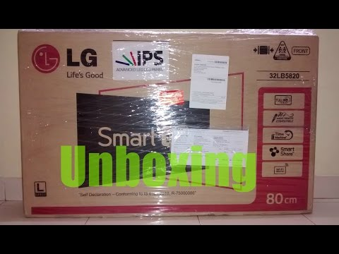 Unboxing Sony Internet Led Tv W51dw512d Hands On Review Sony Led