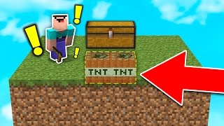 PLACING THE PERFECT TRAP! (Minecraft Trap)
