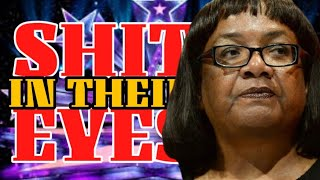 Diane Abbott blunders with BBC question time, Andrew Neil and Nick Ferrari on LBC