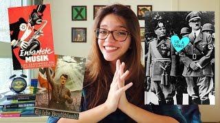 Resumo de História: NAZISMO e FASCISMO - Período entre Guerras (Débora Aladim)