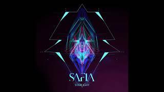 SAFIA - Starlight (Official Audio)
