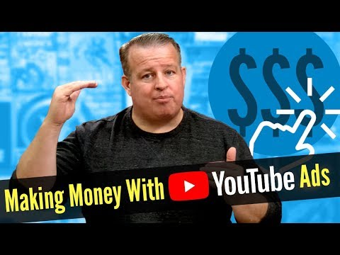 How to Make More Money With Your YouTube Videos