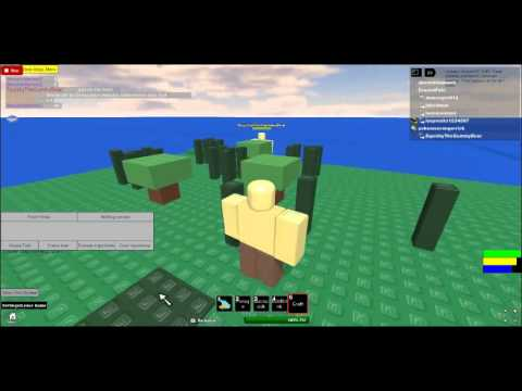 roblox how to make a shirt on survival 404
