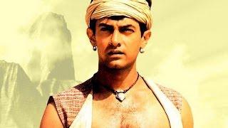 why aamir khan is my favorite actor..part-1 (lagaan) gujarati
