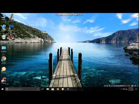 How to Speed Up PC and Internet with RegEdit, Services and More...