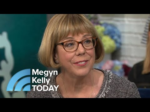 How Tough Love Helped One Family Survive Their Son's Addictions | Megyn Kelly TODAY