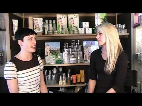 Questions for Eminence Organics: Acne Prone Skin