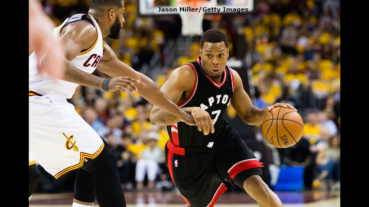 Is Kyle Lowry to Sixers a real possibility? Keith Pompey joins The Sports Bash 2-25-21