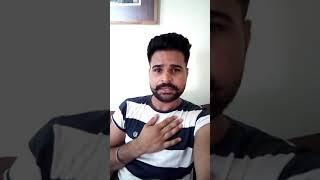 Meri aashiqui Singer Balraj Lyrics Singhjeet Music G Guri