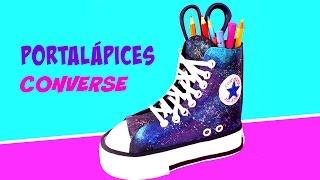 Zapatos para babyshower Converse All Star Usalos como