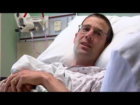 Minimally Invasive Anterior Hip Replacement