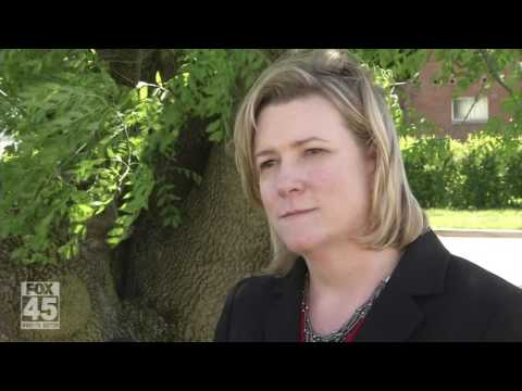 WEB EXCLUSIVE: Full interview with Mayor Nan Whaley after gubernatorial race announcement