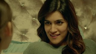 Funny and Loving Kriti Sanon TV Ads Collection