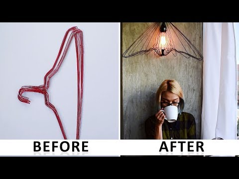 Amazing Life Hacks! Hang Tight With Super Cool Ideas and More by Blossom
