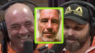 Is Jeffrey Epstein Still Alive?