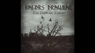 Baldrs Draumar - Magna Frisia - Fan Fryslans Ferline