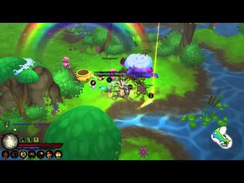Diablo 3 RoS 2.4 Spectrum Sword (Spektrum) PS4