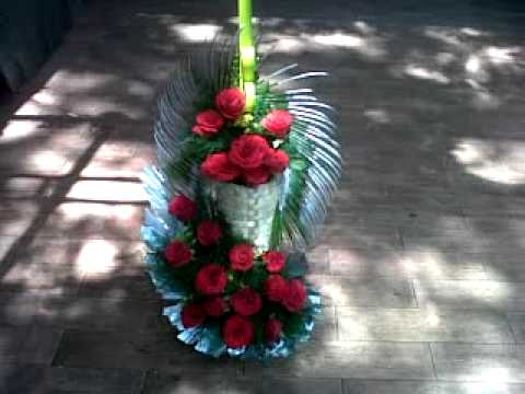 Send Flowers to Mumbai Buy Flowers Flowers Delivery Online Gifts Mumbai Cheap Florist Online Florist