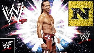Shawn Michaels Funny Moments
