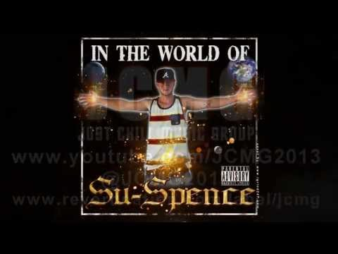 SU-SPENCE FT. FORTUNE FRONT TO BACK #JCMG