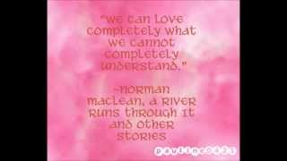 Completely By Christian Bautista Lyrics