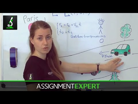 Why kinetic energy equals half mass times velocity squared? Part 2