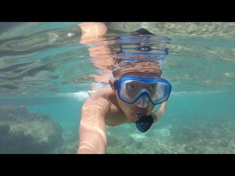 Southeast Asia 2016: GoPro Montage