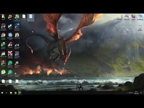 Forza Horizon 3 1809 Crack Fix Crach Down Close Kapanma Donma Çökme