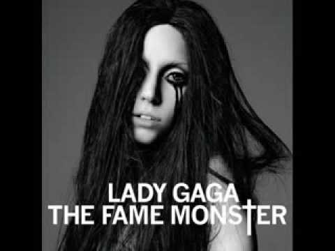 Dailymotion Lady Gaga Alejandro Official Full New Song a Music video