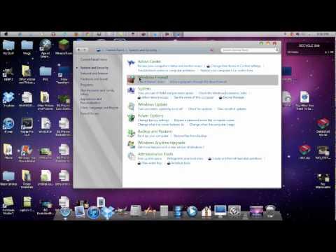 How to Fix iTunes Errors 3194, 20, 1600, 1050 etc
