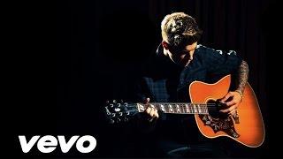 Let Me Love You - DJ Snake ft. Justin Bieber (ACOUSTIC VERSION)