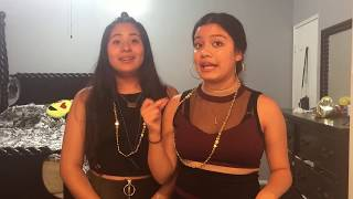 Download how to dance at quinceañeras Video