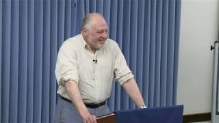 Richard Smoley: The Secret Teachings of All Ages