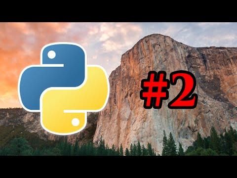 Lez. 2 - Introduzione alle basi della Programmazione
