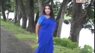 O Pakhi Ure Aay - Shreya Ghoshal | Bengali Modern Songs,