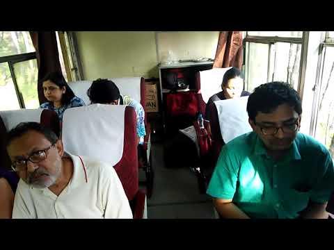 शिवालिक टॉय ट्रेन, कालका से शिमला | Shivalik Toy Train, Kalka to Shimla