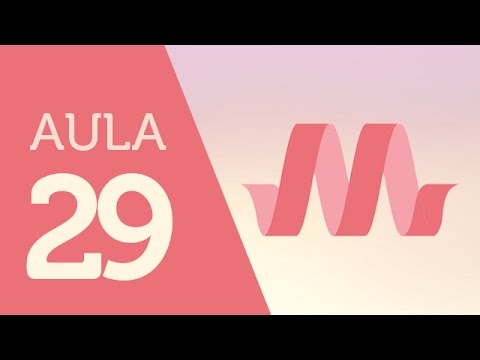 Curso Materialize CSS - Aula 29 - Components (Chips) #3