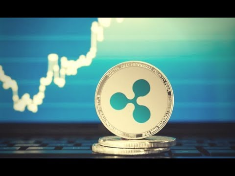 Can Ripple XRP Make You A Millionaire? - Realistically