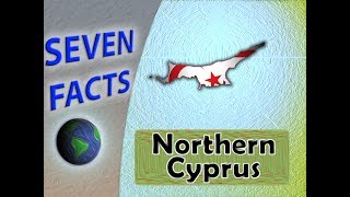 7 Facts about Northern Cyprus