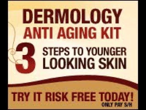 Skin care ingredients