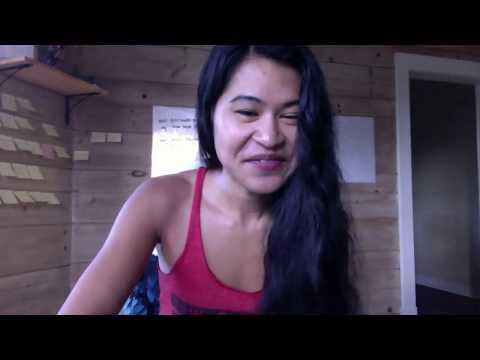 #Add1Challenge: Learning Nepali