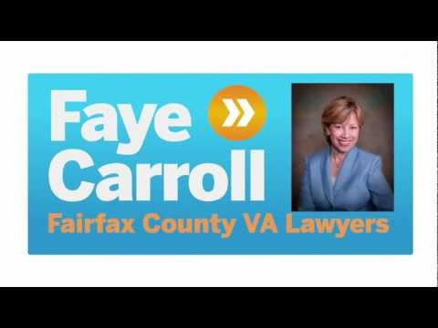 Fast Affordable Divorce Lawyers of Fairfax County VA. Not cheap - experienced.