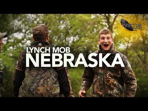 Lynch Mob Nebraska I The Virtue Unleashed