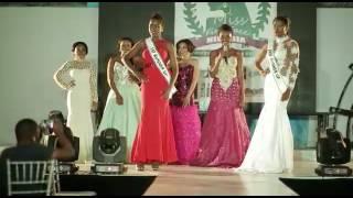 African Beauty Official Trailer #2