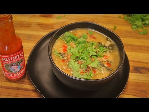 Chicken and Barley Soup in the Cosori Pressure Cooker and 40% Discount Cosori Sale. -  multi cooker